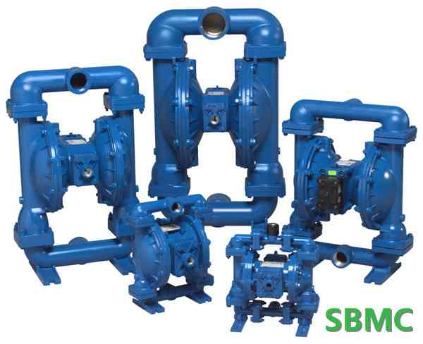 Qby plastic diaphragm pump in islamabad diaphragm pump applications for sale ccuart Gallery