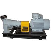 CN Series Magnetic Drive Pump