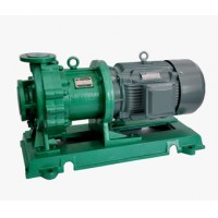 IMD Magnetic Centrifugal Pump