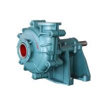 ZA(R) Heavy Slurry Pump