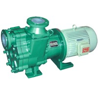 ZMD Self-priming Pump