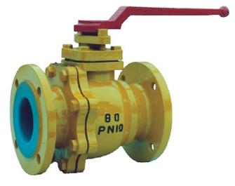 https://www.sbmc.com.cn/img/fluoroplastic_ball_valve_.jpg