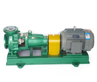 /img/ihf_teflon_lined_chemical_pump.jpg