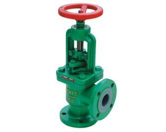 https://www.sbmc.com.cn/img/j44f_16_fluonine_lined_angle_globe_valve.jpg