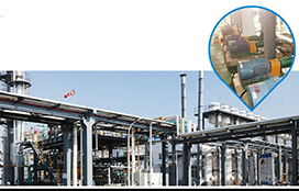 Pic for Customer cases-The Best Pump Manufacturer in China