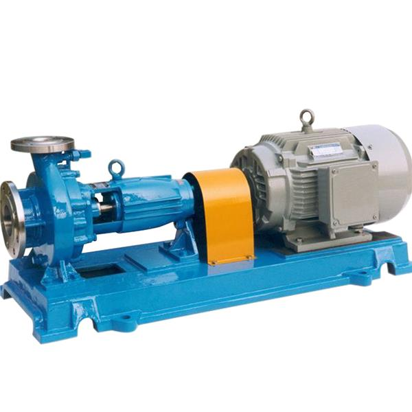 chemical metering pump in colombia - Shuangbao