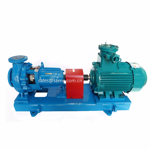 Chemical dosing pump in israel shuangbao horizontal chemical pump in lebanon ccuart Gallery