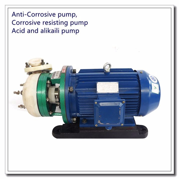 Chemical dosing pump in israel shuangbao chemical dosing pump in israel ccuart Image collections