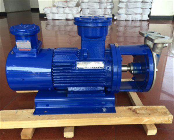 self priming sewage pump in croatia - Shuangbao